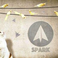 spark-tutorial-ecmg