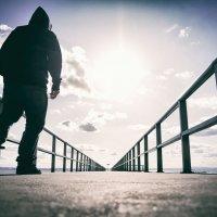 step-forward-story_ecrt