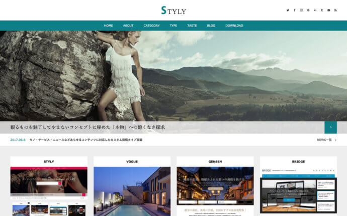 styly-04