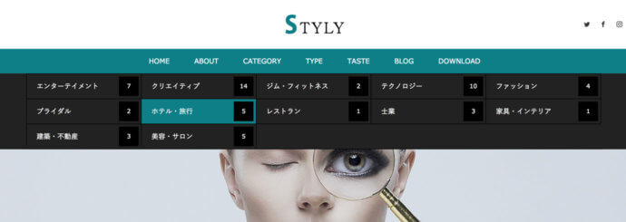 styly-05
