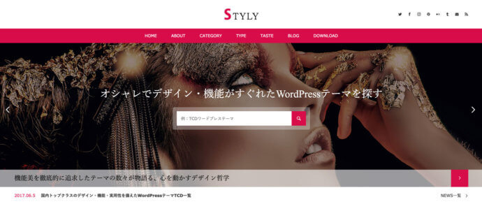 styly-06