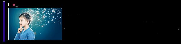 【目的別】とっておきのWordPressテーマ比較。TCDテーマのおすすめメンバーセレクション