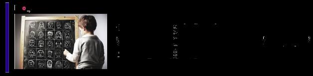 サイトを彩る直感設定。WordPressTCDテーマ「オリジナルウィジェット」の使い方