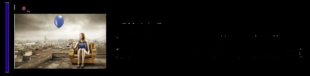 【基本編】スケジュール・タスク管理の大黒柱。万能ツールTodoistの使い方を徹底解説!