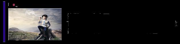 簡単に予定変更。Todoistで実現する、カレンダーだけでは出来ない柔軟なスケジュール管理