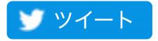 widgetoon-js-count-jsoon_01